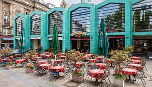 no1__dasrestaurant