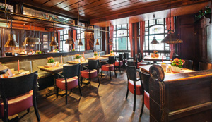 no1__dasrestaurant_2